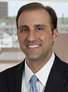 civil attorney nicholas freeman